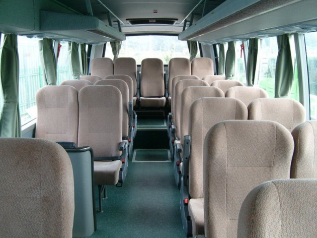daewoo-avtobus-bh120f-vnutri
