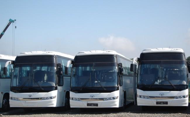 daewoo-avtobusy-bh120f