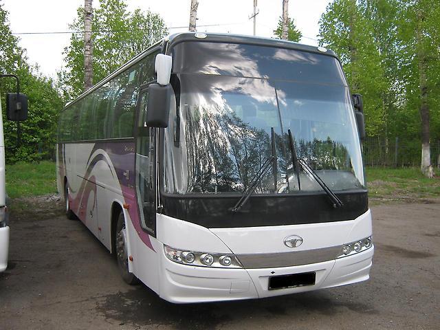 daewoo-avtobusy-bh120f-novyj
